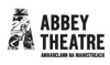 1 Abbey logo