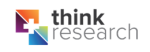 23 think_research