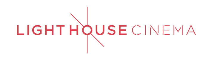 light-house-cinema_logo