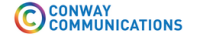 Conwaycommunications